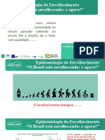 Funati Epidemiologia do Envelhecimento.pdf