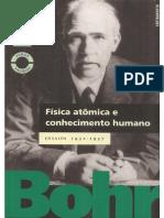 Fisica-Atomica-e-Conhecimento-Humano