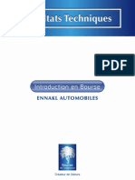 rsultatstechniquesennaklautomobiles-100714085921-phpapp02