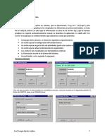 Ingenieria-del-Software-Ejemplos-Calculo-de-Puntos-de-Funcion