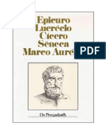 Cícero - Da República(1).pdf