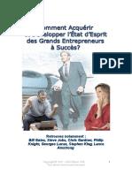 Travailler efficacement Comment-acquerir-et-developper-l-etat-desprit-des-grands-entrepreneurs-a-succes.pdf