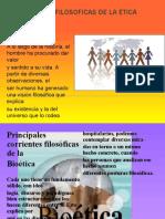 CORRIENTES_FILOSOFICAS_DE_LA_ETICA_DIAPO.pptx