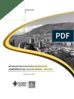 Informe_final_inventario_año_base_2018