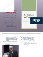 Development-as-Freedom-Presentation.docx