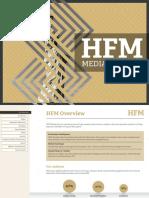 HFM Global Media Pack 2020.pdf