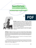 PROGRAMA BOLSA FAMI_LIA NOVA BIOPOLITICA (1).pdf