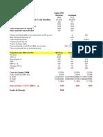 valuationexemplo1