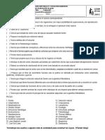 Act. IX- Historia de las teoría sobre el origen de las especies 9-18.pdf