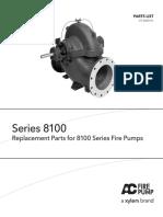 CP-600D-PL-Series-8100-Parts-List-1.pdf