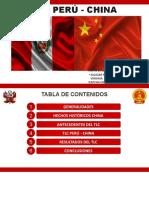 Perú-TLC.pptx
