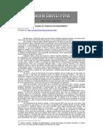 Schwartz_presupostos.pdf