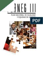 2019_planeg_iii_dom.pdf
