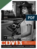 bases-festival-cdv13-202