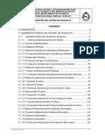 DIAGNÓSTICO SISTEMA DE ACUEDUCTO (1).pdf