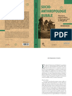 SOCIO_ANTHROPOLOGIE_RURALE_structure_org (1).pdf
