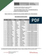 CGP_resultados_evaluacion_curricular_CGP_3_Simpl_2019.pdf