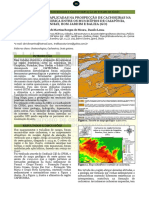 Boletim de Resumos Expandidos Geod Geocons Goiás 2017 (1).pdf