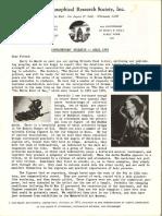 6504.pdf