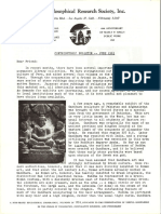 6506.pdf