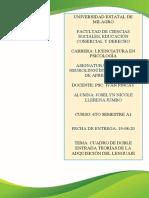 FORMATO TAREA 3 PN.docx