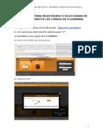 MANUAL_PARA_EL_USO_CORRECTO_DE_LOS_CURSOS_DE_E[1]