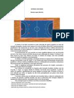 Sistema 4 em linha (1).pdf