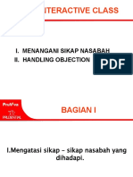 Sales_Clinic.ppt