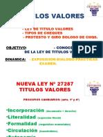 TEMA III -SESION I - TTVV.pptx