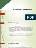 Hierarchie de controle de risques- Guinea-February-W7-2020