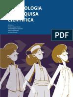 Lic_Computacao_Metodologia-Pesquisa-Cientifica.pdf