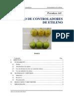 PRACTICA-10-USO-ABSORBEDOR-DE-ETILENO