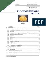 PRACTICA-14-FRUTA-MINIMAMENTE-PROCESADA