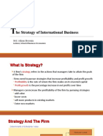 chapter_13_the_strategy_of_international_business