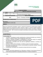 Processos_Psicossociais_e_Saude2013.1