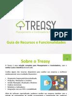 cms_files_2197_1445859862Treasy+-+Catalogo+de+Recursos+e+Funcionalidades.pdf