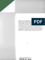 Nicolas Bourriaud - Postproduction-Lukas & Sternberg (2007).pdf