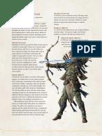 Arcane Archer.pdf