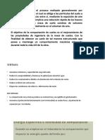 5. Compactacion suelos, ensayo Proctor