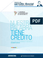 I Congreso Latin de Microcrédito 2010.pdf
