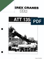 terex-ppm-all-terrain-cranes