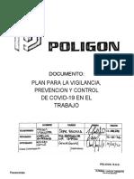 PLAN DE VIGILANCIA Y CONTROL DEL COVID-19 (3) (1)-convertido.docx