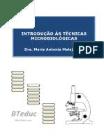 2015_Tecnicas_microbiologicas