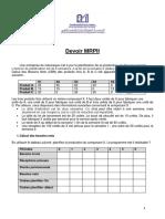 Devoir MRP II.pdf