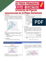 Traslación-y-Rotación-de-Figuras-Geométricas-para-Sexto-de-Primaria