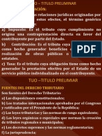 TITULO PRELIMINAR CT.pptx