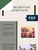Instrumentos medievales.pptx
