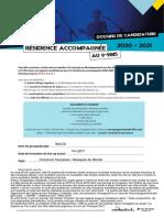 9-9bis_accom_dossier (1).pdf