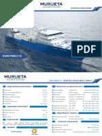NB324-JUAN PABLO II OK (Sp).pdf