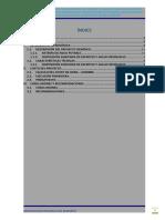 Informe de Ingenieria 21-08-2019